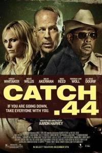 Paragraf 44 online / Catch .44 online (2011) | Kinomaniak.pl