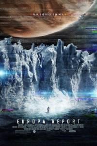 Europa report online (2013)   Kinomaniak.pl