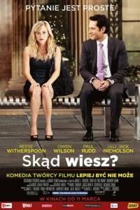 Skąd wieszś online / How do you know online (2010) | Kinomaniak.pl