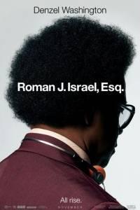 Roman j. israel, esq. online (2017) | Kinomaniak.pl