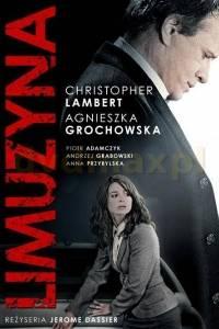 Kierowca online / Limousine online (2008)   Kinomaniak.pl