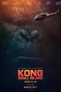 Kong: wyspa czaszki online / Kong: skull island online (2017) | Kinomaniak.pl