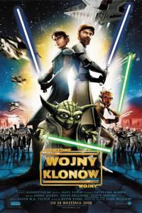 Gwiezdne wojny: wojny klonów online / Star wars: the clone wars online (2008)   Kinomaniak.pl
