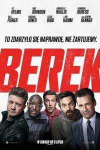 Berek/ Tag(2018)- obsada, aktorzy | Kinomaniak.pl