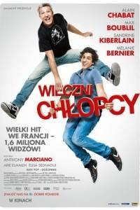 Wieczni chłopcy online / Gamins, les online (2013) | Kinomaniak.pl