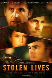 Stolen lives online (2009)   Kinomaniak.pl