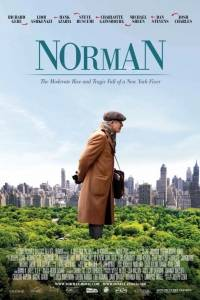 Wzloty i upadki normana online / Norman: the moderate rise and tragic fall of a new york fixer online (2016) | Kinomaniak.pl