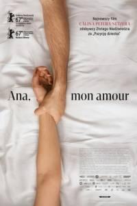 Ana, mon amour online (2017) | Kinomaniak.pl