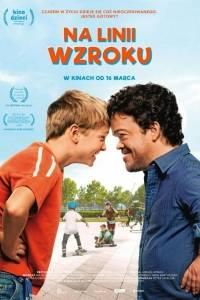 Na linii wzroku online / Auf augenhöhe online (2016) | Kinomaniak.pl