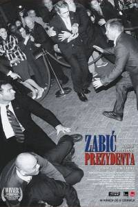 Zabić prezydenta online / Death of a president online (2006) | Kinomaniak.pl