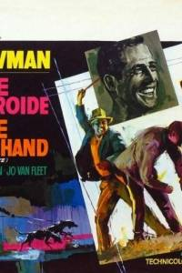 Nieugięty luke online / Cool hand luke online (1967) - fabuła, opisy | Kinomaniak.pl