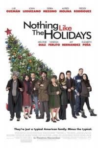 Nothing like the holidays online (2008) | Kinomaniak.pl