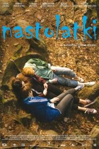 Nastolatki online / Pojkarna online (2015) | Kinomaniak.pl