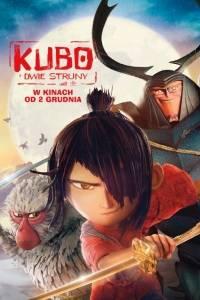 Kubo i dwie struny online / Kubo and the two strings online (2016) | Kinomaniak.pl
