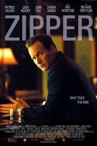 Zipper online (2015) | Kinomaniak.pl