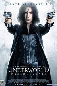 Underworld: przebudzenie online / Underworld: awakening online (2012) | Kinomaniak.pl