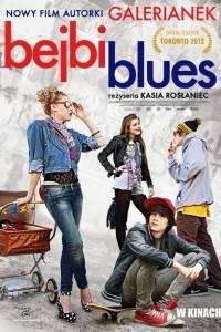 Bejbi blues online (2011) | Kinomaniak.pl
