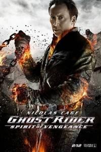 Ghost rider 2 online / Ghost rider spirit of vengeance online (2011) | Kinomaniak.pl