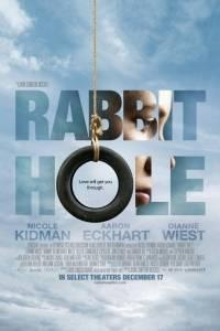Między światami online / Rabbit hole online (2010) | Kinomaniak.pl