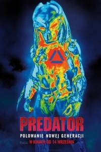 Predator online / Predator, the online (2018) - ciekawostki | Kinomaniak.pl