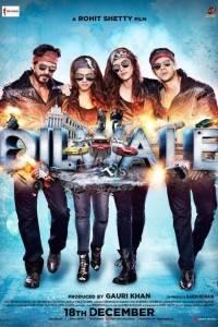 Dilwale online (2015) | Kinomaniak.pl