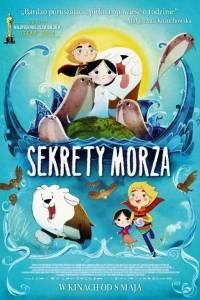 Sekrety morza online / Song of the sea online (2014) | Kinomaniak.pl