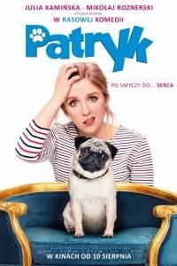 Patryk online / Patrick online (2018) | Kinomaniak.pl