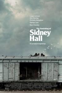 Zniknięcie sidneya halla online / Sidney hall online (2017) | Kinomaniak.pl
