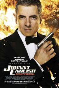 Johnny english reaktywacja online / Johnny english reborn online (2011) | Kinomaniak.pl