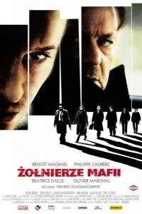 Żołnierze mafii online / Truands online (2007) | Kinomaniak.pl