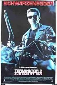 Terminator 2: dzień sądu online / Terminator 2: judgment day online (1991)   Kinomaniak.pl