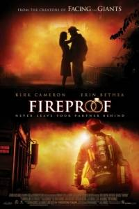 Fireproof online (2008) | Kinomaniak.pl