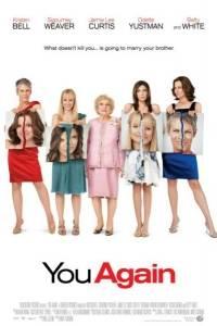 To znowu ty online / You again online (2010) | Kinomaniak.pl