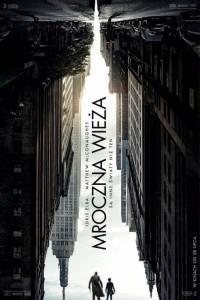 Mroczna wieża online / Dark tower, the online (2017) | Kinomaniak.pl