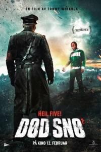 Død snø 2 online (2014)   Kinomaniak.pl