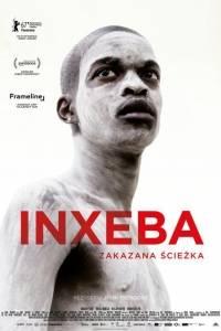 Inxeba. zakazana ścieżka online / Inxeba online (2017)   Kinomaniak.pl