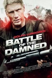 Bitwa potępionych online / Battle of the damned online (2013) | Kinomaniak.pl