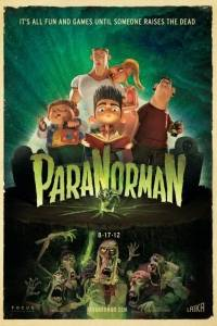 Paranorman online (2012) | Kinomaniak.pl