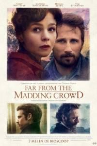Z dala od zgiełku online / Far from the madding crowd online (2015) | Kinomaniak.pl
