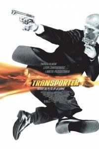 Transporter online / Transporter, the online (2002) | Kinomaniak.pl