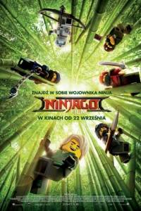 Lego® ninjago: film online / Lego ninjago movie, the online (2017) | Kinomaniak.pl