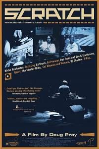 Skrecz online / Scratch online (2001) | Kinomaniak.pl