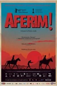 Aferim! online (2015) | Kinomaniak.pl
