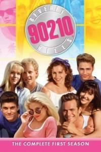 Beverly hills, 90210 online (1990) | Kinomaniak.pl