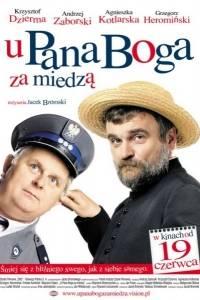 U pana boga za miedzą online (2009) | Kinomaniak.pl
