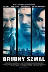 Brudny szmal online / Drop, the online (2014) | Kinomaniak.pl