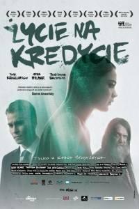 Życie na kredycie online / Vonarstræti online (2014) | Kinomaniak.pl