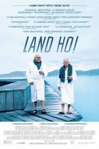 Zejście na ląd online / Land ho! online (2014) | Kinomaniak.pl