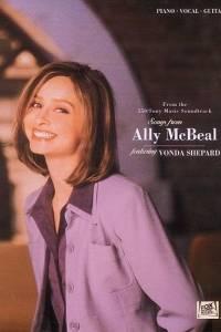 Ally mcbeal online (1997) | Kinomaniak.pl