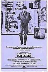 Taksówkarz online / Taxi driver online (1976) | Kinomaniak.pl